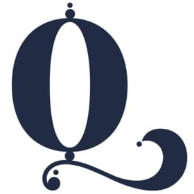 Profile image of qubitsys
