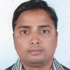 Profile image of SUNDAR198