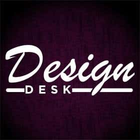 Profile image of dkdesigndesk