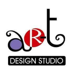 Profile image of artdesignstudio2