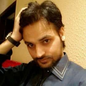 Profile image of muddasirmirza