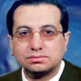 Profile image of HanyasSalem