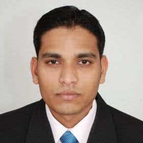 Profile image of nadeem2529