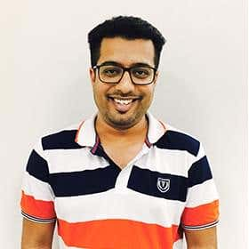 Profile image of sanchitkakkar099