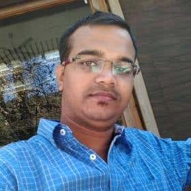 Profile image of saurabhpandey010