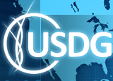 Profile image of USDG