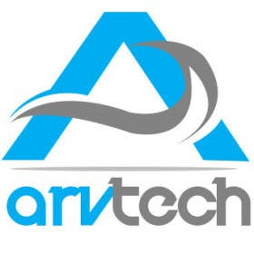 Profile image of aarvtech