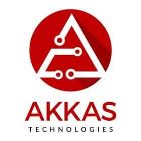 akkastech - Pakistan