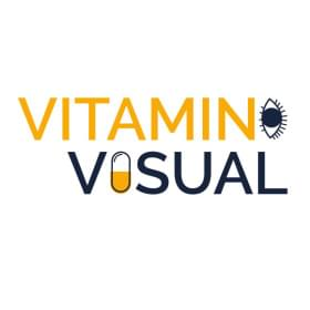 Profile image of vitaminavisual