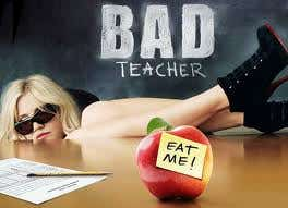 Profile image of badteacher1290