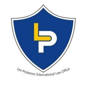 LexProtector - India