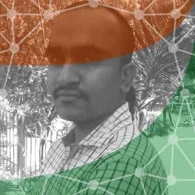 Profile image of dinesh301991