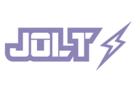 Profile image of joltstudio