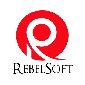 Profile image of rebelsoftware