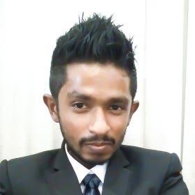 madhushanka87 - Sri Lanka