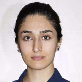 Profile image of maryamkarbalaei