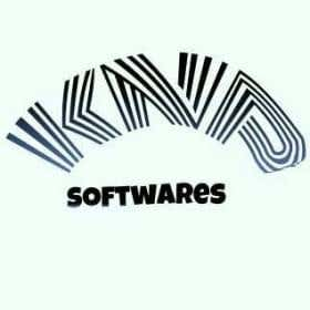 Profile image of KNPSoftwares