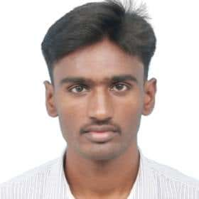 Profile image of sekardurairaj