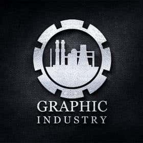 Profile image of graphicindustry