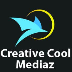 Profile image of creativecoolmz