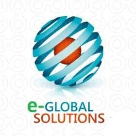Profile image of eglobalsolution