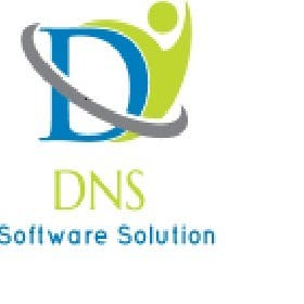 Profile image of DNSsoftware