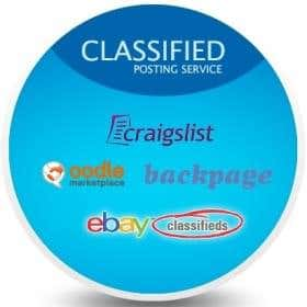 Profile image of classifiedxparts