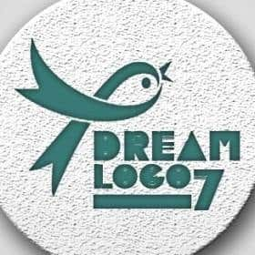 Profile image of dreamlogo7