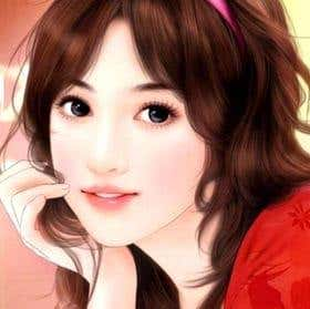heana2276 - China