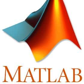 MATLABEngineers - Pakistan
