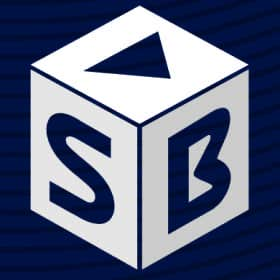 Profile image of sonicalbox