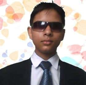 Profile image of lavimalik