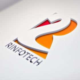 Profile image of rinfotech1