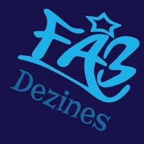 Profile image of fabdezines