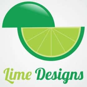 Profile image of limedesigns