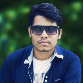 Profile image of mhsarwar19