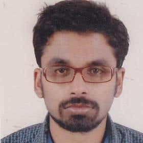 Profile image of deependraverma07