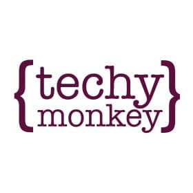 Profile image of techymonkey