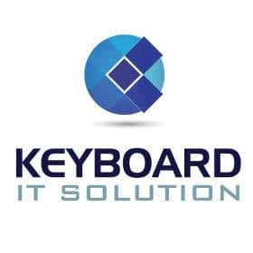 Profile image of keyboardsolution
