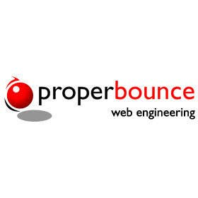 Profile image of Properbouncetech