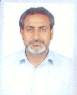 Profile image of imtiazsargodha