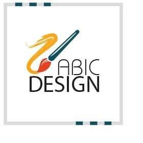 Profile image of abicdesign007