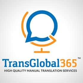 Profile image of TransGlobal365
