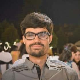 NaumanTariq94 - Pakistan