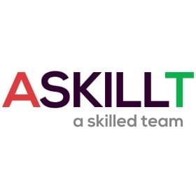 Profile image of askillt