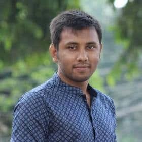 asifdwan - Bangladesh