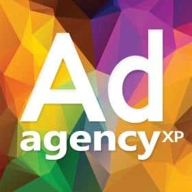 Profile image of adagencyxp