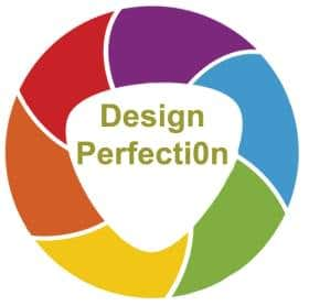 Profile image of designperfecti0n