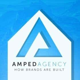 Profile image of theampedagency