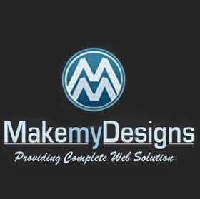 Profile image of makemydesigns7